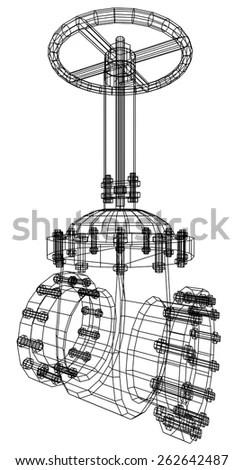 Oil Pressure Regulator Symbol Oil Pressure Sensor Symbol
