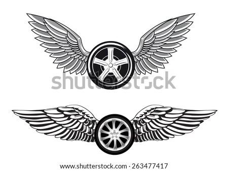 R Motorcycle Club RV Clubs Wiring Diagram ~ Odicis