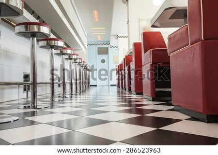 Image Result For Best American Diner Kitchen Accessories