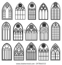 Gothic Stock Photos, Images, & Pictures | Shutterstock