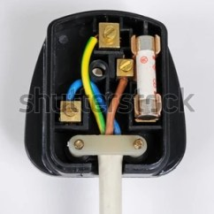 13 Pin Socket Wiring Diagram 1971 Chevy Chevelle Three Plug Stock Photos, Images, & Pictures | Shutterstock