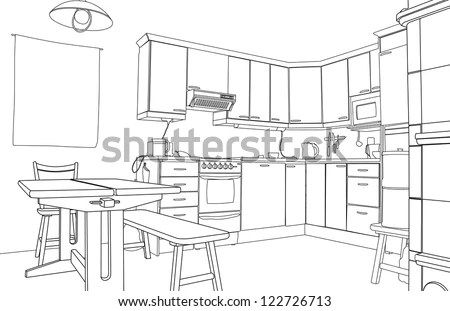 Royalty Free Stock Photos and Images: Editable vector