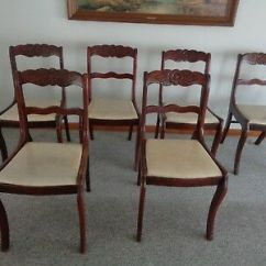 Tell City Chairs Pattern 4526 Bedroom Long Chair Zeppy Io Mahogany 6 Dining Side