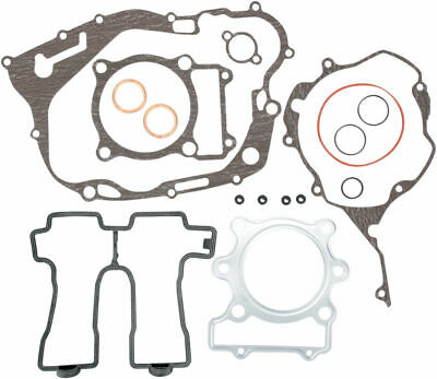 Motorcycle Engine Gaskets & Seals Complete Engine Gasket