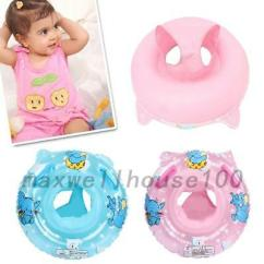 Baby Blow Up Ring Chair Office Weight Capacity 300 Lbs Kids Inflatable Zeppy Io Swimming Safety Seat Float Raft Pool Bathtub Toy