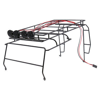Land Rover Roof Rack Discovery Roof Rack Wiring Diagram