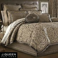 J queen new york bedding