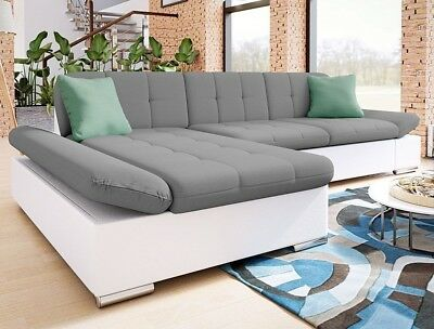 corner sofa bed oslo mini storage container sleep function new craigslist vancouver by owner black zeppy io malwi faux leather fabric