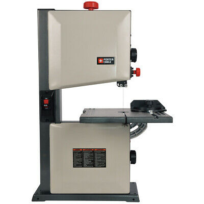 Porter Cable Pcb330bs Bandsaw