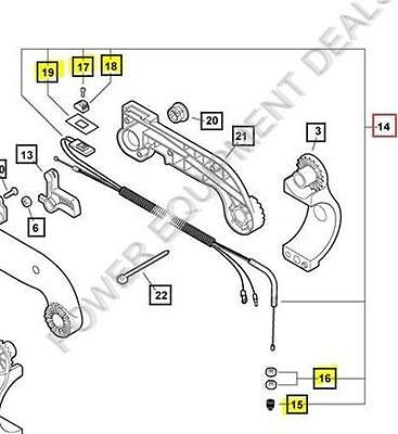 49cc 2 Stroke Scooter Wiring Diagrams 49Cc Mini Chopper
