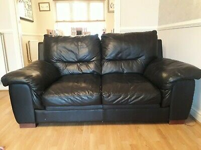 leather sofas dfs cheap 3 2 seater sofa zeppy io black rena