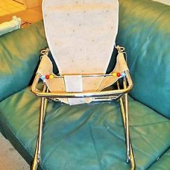 Walker Bouncing Chair Ab Workout Vintage Baby Seat Zeppy Io Antique Retro Jumper Bouncer Don T Use For