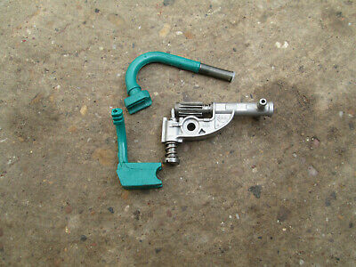 Makita Chainsaw Oil Pump