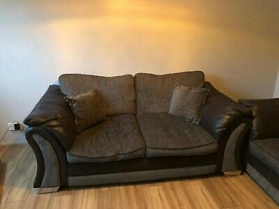 dfs sofas woodmark standard sofa grey zeppy io 3 seater 2 available