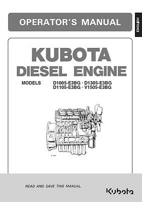 kubota d1105 alternator wiring diagram leviton 3 way switch decora v1505 engines diagrams blog engine zeppy io tractor diesel d1005 d1305 d1505