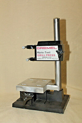 Dremel Moto Lathe Model 700 Manual