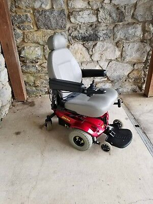 jazzy power chair used thanksgiving decorations zeppy io select mobility scooter excelent condition