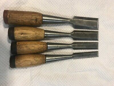Stanley 750 Chisels Uk