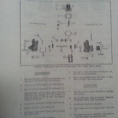 Stewart Warner Water Temp Gauge Wiring Diagram Mazda 6 Gg Speedometer Zeppy Io Drive Joint Cable Speed Adapter Service Instructions