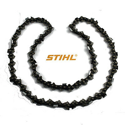 Stihl Chainsaw Chains
