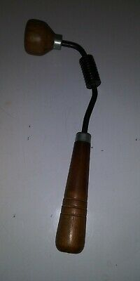 Barrel Bedding Tool Ebay