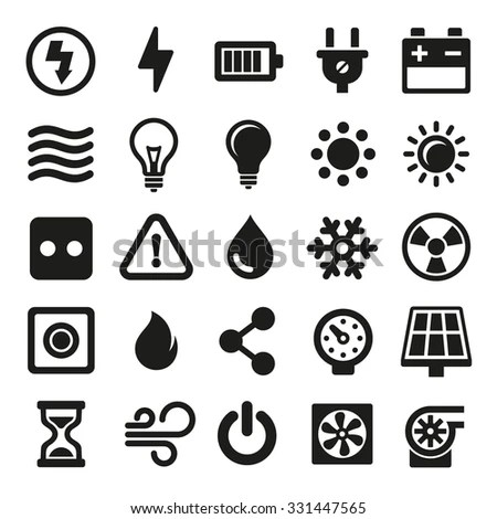 Electrical Stock Photos, Royalty-Free Images & Vectors