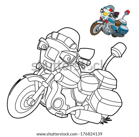Mcdonalds Logo Coloring Page Coloring Pages