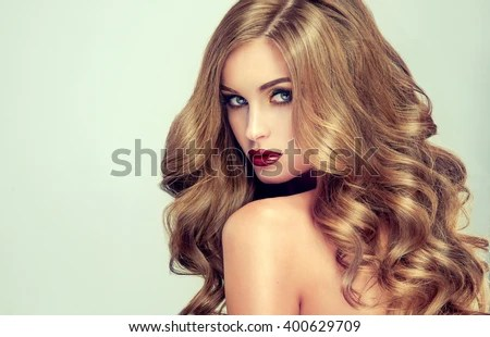 hair stock images royalty free images vectors shutterstock