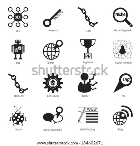 Niche-marketing Stock Images, Royalty-Free Images