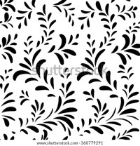 Simple Leaf Stock Images, Royalty-Free Images & Vectors ...