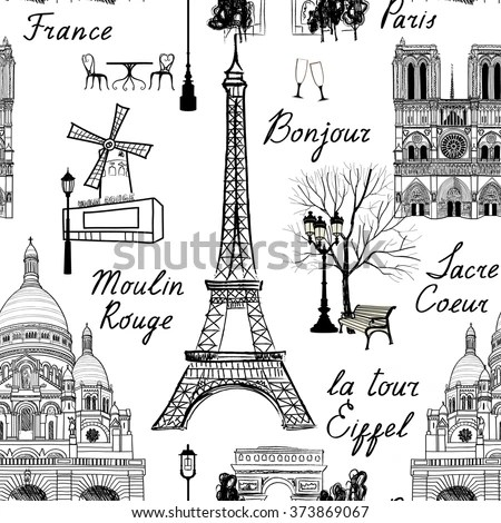 World Map Black And White Clipart World Map Clip Art