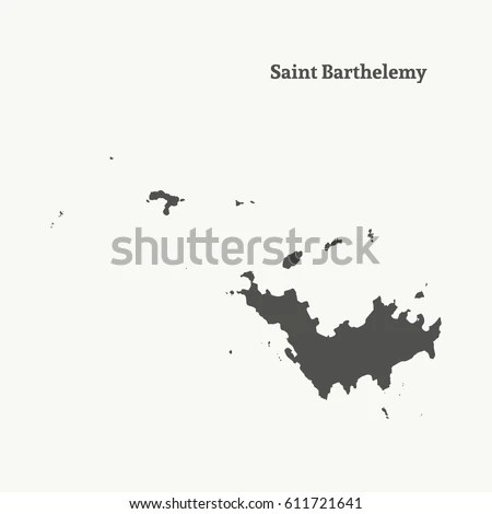 West Indies Map Stock Images, Royalty-Free Images