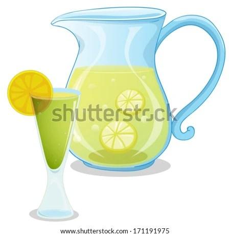 water jar stock