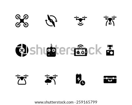 Drone Stock Images, Royalty-Free Images & Vectors