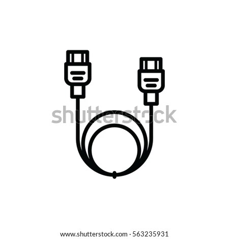 Cable Tv Wire Connectors Types Of Cable Connectors Wiring