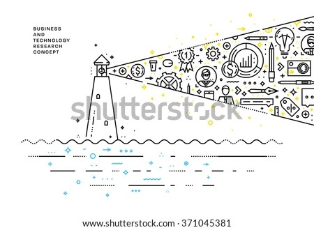 Lighthouse Stock Photos, Royalty-Free Images & Vectors