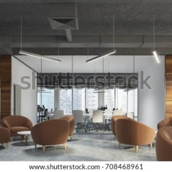 Office Chair Yangon Big Beach Waiting Area Stock Images, Royalty-free Images & Vectors | Shutterstock
