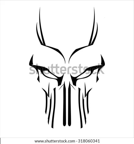 Demon Stock Photos, Royalty-Free Images & Vectors