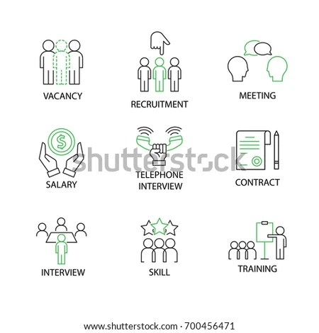 Contract Icon Stock Images, Royalty-Free Images & Vectors