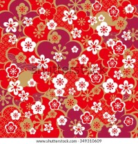 Kimono Pattern Stock Images, Royalty-Free Images & Vectors ...