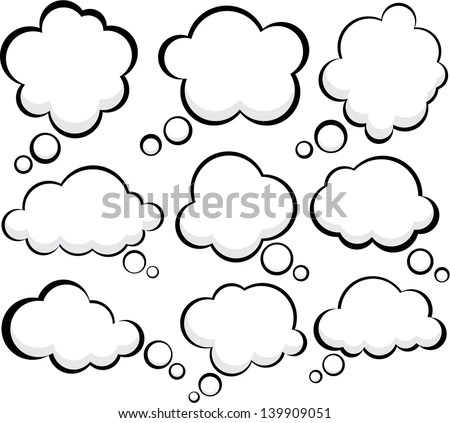 https://i0.wp.com/thumb7.shutterstock.com/display_pic_with_logo/114085/139909051/stock-vector-set-of-comic-style-speech-bubbles-vector-clouds-eps-139909051.jpg