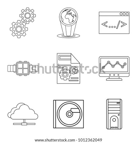 Upgrade Stock Images, Royalty-Free Images & Vectors