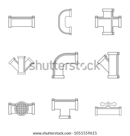 Conduit Stock Images, Royalty-Free Images & Vectors