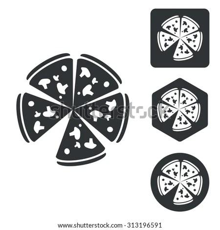 Automotive Paint Symbols Automotive Dash Symbols Wiring