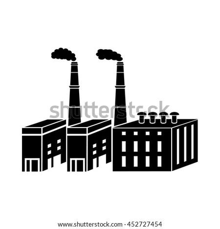 Gas Power Plant Construction Nuclear Power Plant