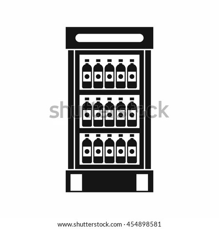 Chiller Stock Photos, Royalty-Free Images & Vectors