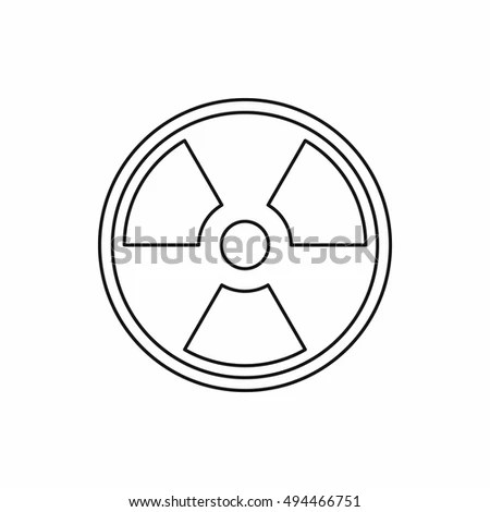 Radioactivity Stock Photos, Royalty-Free Images & Vectors