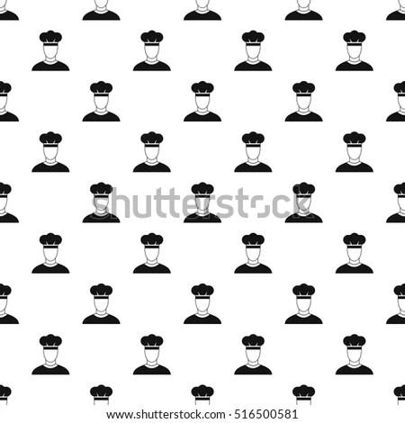 Spy Vector Icon Set Symbols On Stock Vector 280168490