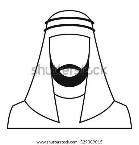 Arabic Hat Stock Images, Royalty-Free Images & Vectors
