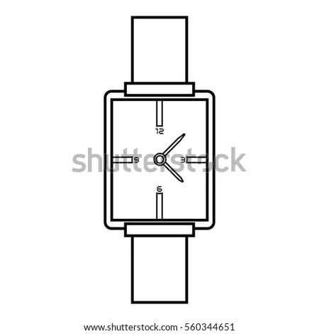 Wristwatch Stock Images, Royalty-Free Images & Vectors